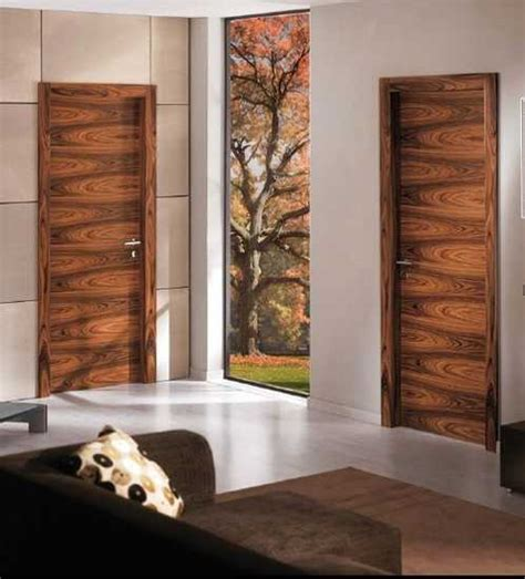 interior home deco 33 modern interior doors creating stylish centerpieces for interior design