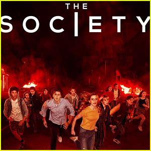 society soundtrack season  songs  list