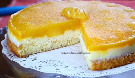 dessert avec de la creme patissiere recette dessert avec creme patissiere 28 images galette des rois 224 la cr 232 me p 226