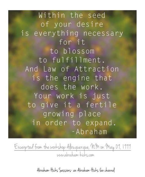 uplifting quotes  abraham hicks quotesgram