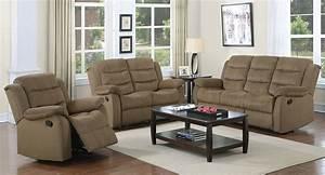 rodman reclining living room set tan living room sets With coaster furniture living room sets