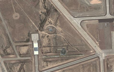 Illuminati Area 51 Lightpost Illuminati Exposure Book Of Enoch The Book Of