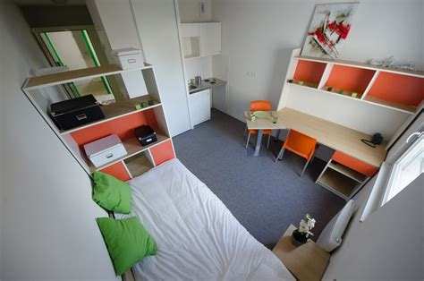 chambre etudiant lyon résidence étudiante lyon 7 logement étudiant lyon isara
