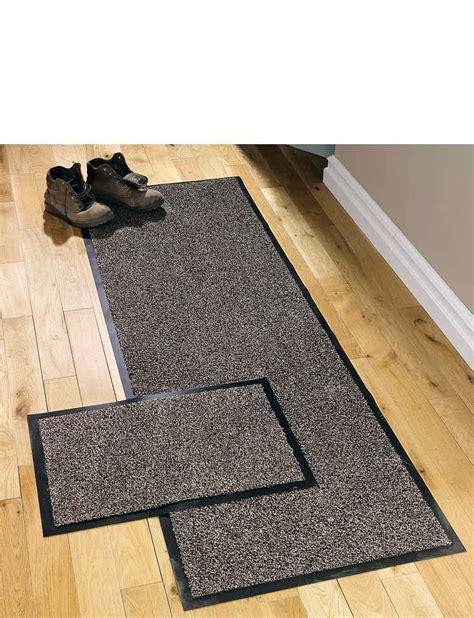 Dirt Stopper Doormat by Dirt Stopper Mat Free Doormat Chums