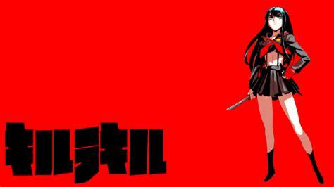 hintergrundbilder illustration anime karikatur kill