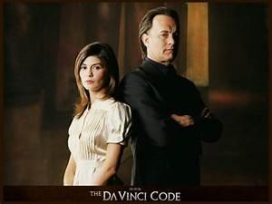 Robert Langdon The Da Vinci Code | www.pixshark.com ...