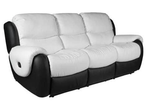 conforama lit canapé photos canapé lit pas cher conforama