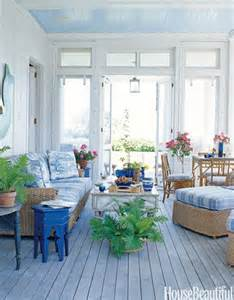 Stunning Cottage Porch Designs by Country Cottage Porch Design Decorating Envy
