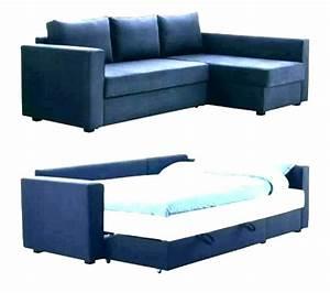 Canapé Banquette Ikea : canape lit convertible ikea table rabattable cuisine paris ~ Premium-room.com Idées de Décoration