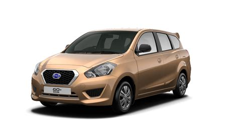 Datsun Go Wallpapers by Datsun Go Plus India 4k Uhd Car Wallpaper 4k Cars Wallpapers