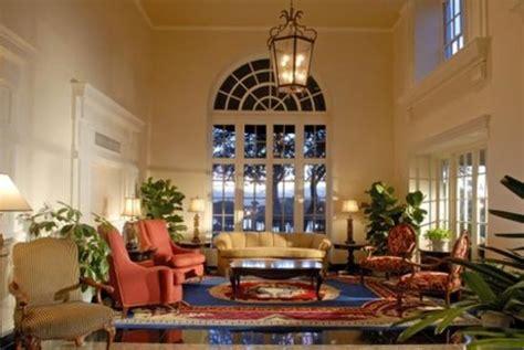 terrace hotel lakeland fl lakeland terrace hotel updated 2017 prices reviews fl