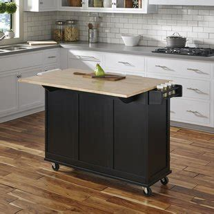 espresso cabinet kitchen kitchen islands carts you ll wayfair 3590