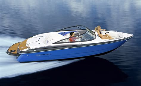 Monterey Boats For Sale by Monterey 224 Fs Boats For Sale Boats