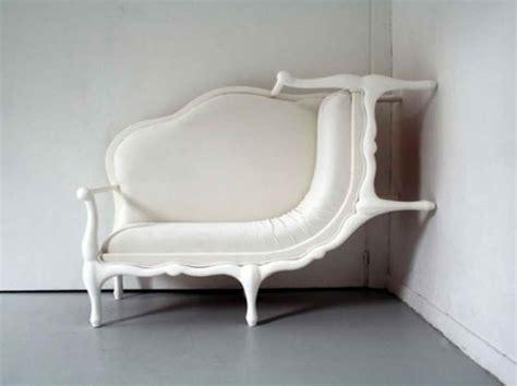 furniture unique design of the furniture pieces with