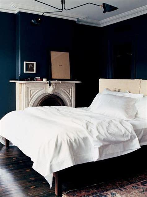 chambre b b complete 12 idées pour une décoration de chambre en bleu marine