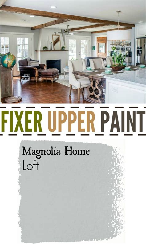 the 25 best fixer paint colors ideas on fixer hgtv farmhouse color