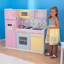 top ten girls toys for 2012