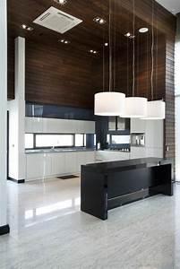 1000 idees sur le theme lino sol sur pinterest dalle pvc With meuble bar design contemporain 1 milles conseils comment choisir un luminaire de cuisine