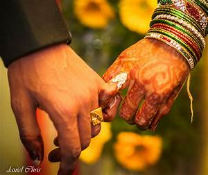 Wallpapers | Images | Picpile: punjabi couple holding hands