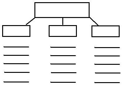 graphic organizer templates for microsoft word 15 best images of graphic organizers templates for word vocabulary word graphic organizer