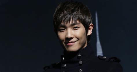 Is Kpop Killing People? Lee Joon's Agency Calls Suicide