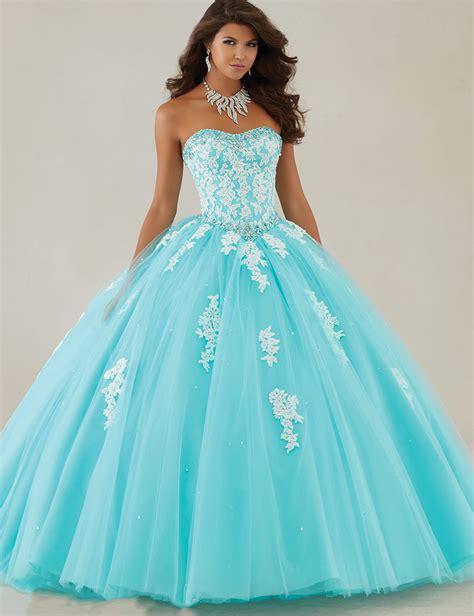 light blue 15 dresses light blue quinceanera dresses csmevents com