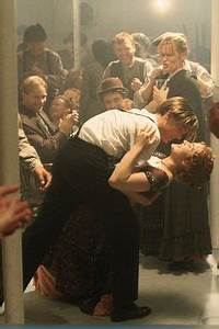 1000+ images about Titanic on Pinterest | Jack O'connell ...