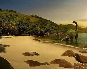 1000 Images About Jurassic Park On Pinterest