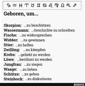 Zwilling Und Waage : lustige horoskop spr che directdrukken ~ Orissabook.com Haus und Dekorationen
