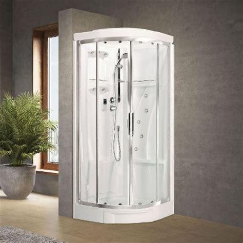 cabine doccia novellini cabina doccia novellini new progetto casa srl