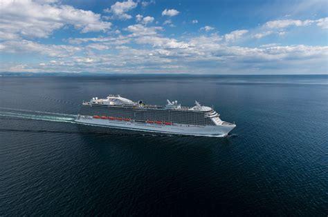 Boat Us Gold Membership by Cruise Line Loyalty Princess Captain S Circle Insideflyer