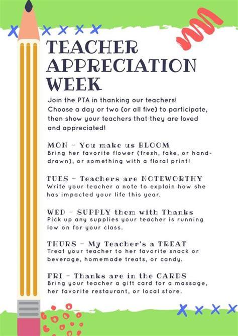 kyleigh jacksons teacher appreciation letter teacher