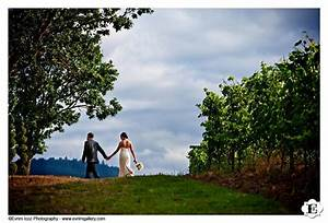portland affordable wedding photographer With affordable wedding photography portland