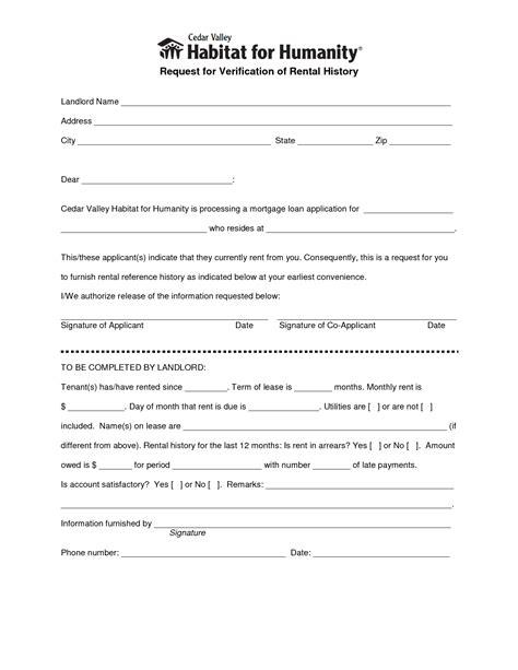 employment verification letter sle sle verification letter for tenant 28 images proof of 9887