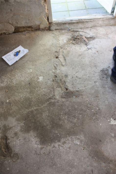 Schuur In Muur Repareren by Of Moet Er Nog Een Spouw Tussen De Folie En De Stenen Muur