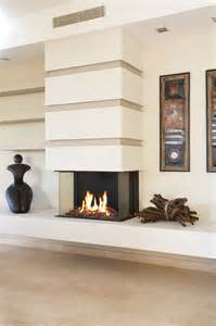 Free Standing Gas Fireplace Vent Free by Direct Vent Gas Fireplaces Custom Fireplace Design