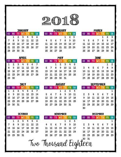 printable caribbean color calendar bonus mambi