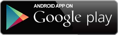 android app stores my app ios and android version pink caddie app