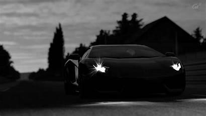 Lamborghini Aventador Desktop Wide Screen