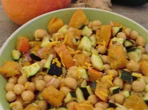 ma cuisine gourmande sans gluten ni lactose recettes de couscous de ma cuisine gourmande sans