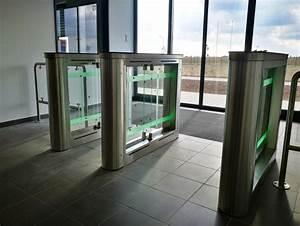 Dhl Shop Halle : personenzutritts kontrollsystem am dhl standort halle electro automation gmbh ~ Eleganceandgraceweddings.com Haus und Dekorationen