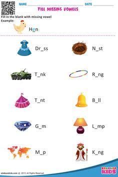 english worksheets images worksheets