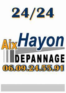 Controle Technique Avignon : contr le technique de hayons l vateurs dans la r gion ~ Dode.kayakingforconservation.com Idées de Décoration