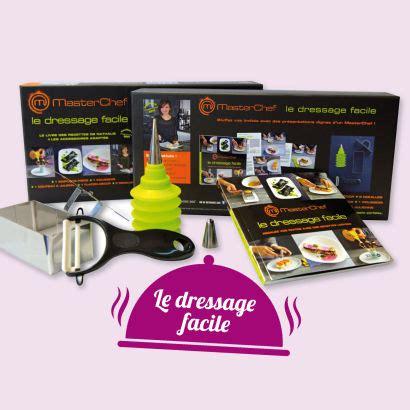coffret livre de cuisine coffret livre de cuisine et accessoires aldi