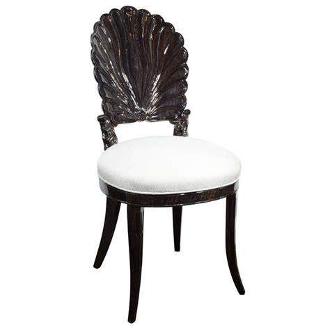 vanity chair with back x dsc1425 jpg