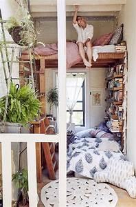 Ideen Für Kleine Schlafzimmer : ber ideen zu kleine schlafzimmer auf pinterest ~ Lizthompson.info Haus und Dekorationen