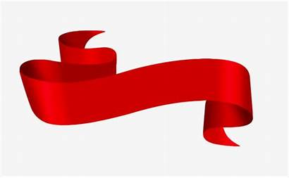 Ribbon Flowing Ribbons Clipart Clip Transparent Clipground