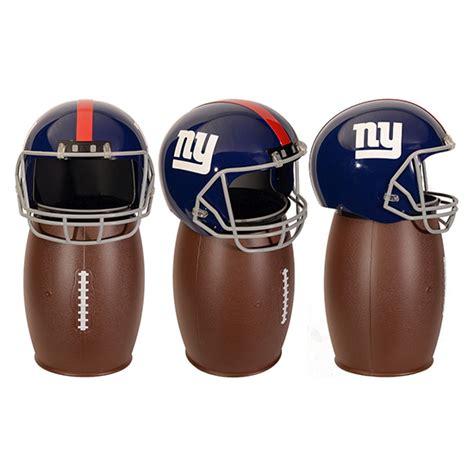 gifts for new york giants fans nfl fan baskets