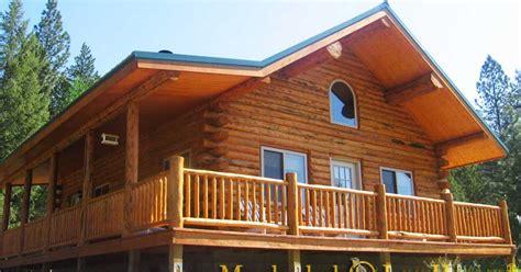 green gables log cabin meadowlark log homes memes