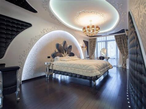 Bedroom Interior Design Magazine by Luxurious Bedroom Interior Design Ideas Beyond Fashion